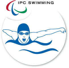 IPC Swimming launches physical and visual impairment classification system review